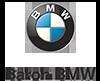 Baron BMW